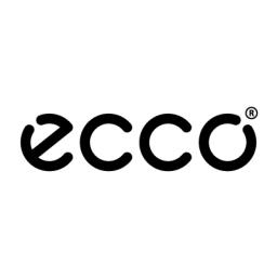 Ecco_logo