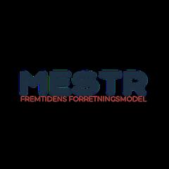 MESTR - Fremtidens forrteningsmodel